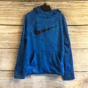 Nike Topo Hoodie